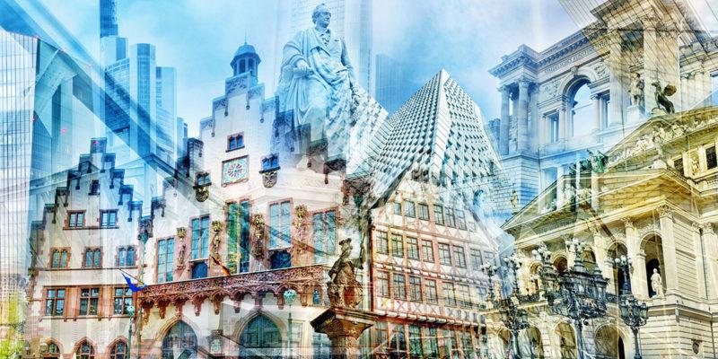 Frankfurt Stadt09 Int3