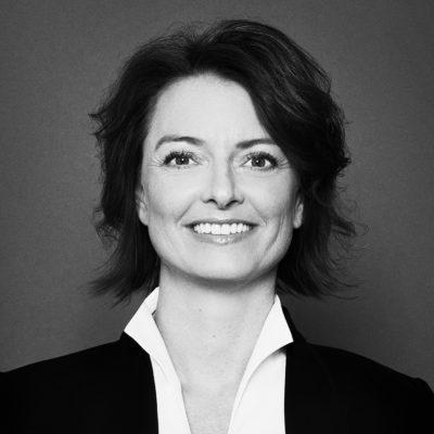 Portrait 1000px Cornelia Marquardt