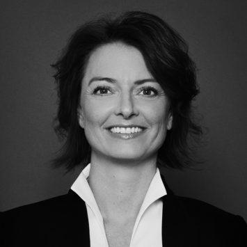Portrait 1000px Cornelia Marquardt Neu Nov2020