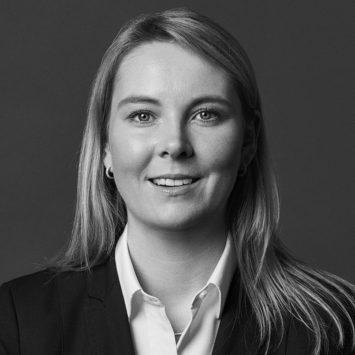 Portrait Katharina Kanne Final